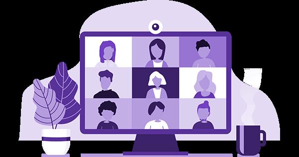 როგორ გავაკეთოთ რეკლამა Facebook-ზე | სოციალური მედია მარკეტინგის კურსი | ირაკლი ჩხეიძე